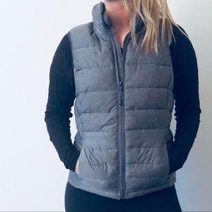 Jackets & Blazers - Women's Puffer Vest